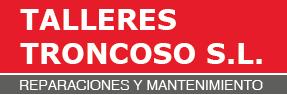 TALLERES TRONCOSO
